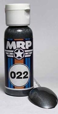MRP/Mr Paint  MRP/Mr Paint Car Line Toyota GR Supra Matte Storm Gray (30ml (for Airbrush only) MRPC022