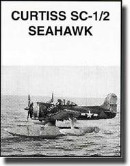 Ginter Books   N/A Curtiss SC Seahawk GIN38