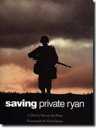 NewMarket Press   N/A Collection - Saving Private Ryan (Hrdbnd) NM01