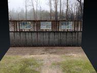 Noys Miniatures  1/48 'WWI Airfield Set with Bonus Backdrop' NM48012