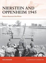 Campaign: Nierstein & Oppenheim 1945 - Pre-Order Item #OSPC350
