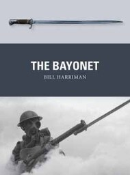 Weapon: Bayonet #OSPWP78