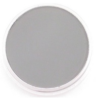 Panavise  Panavise Enamel NEUTRAL GREY PAN28205