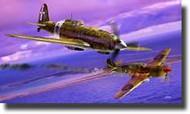 Macchi C.202 Folgore #PCM32002