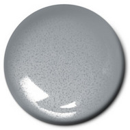 Pactra Paint  R/CRacing 2/3oz. Bottle R/C Racing Finish Metallic Flake Silver (D)<!-- _Disc_ --> PACRC69