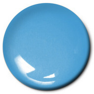 Pactra Paint  R/CRacing 2/3oz. Bottle R/C Racing Finish Candy Blue (D)<!-- _Disc_ --> PACRC72