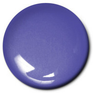 Pactra Paint  R/CRacing 2/3oz. Bottle R/C Racing Finish Candy Purple (D)<!-- _Disc_ --> PACRC73