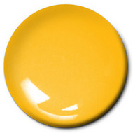 Pactra Paint  R/CRacing 2/3oz. Bottle R/C Racing Finish Bright Yellow (D)<!-- _Disc_ --> PACRC85