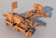 SPARK II Mine Roller PDATK10