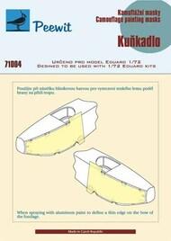 Kunkadlo Masks #PEE71004