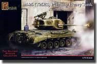 Pegasus Hobbies  1/72 T-26E3 Pershing Tank PGH7505