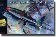 Pegasus Hobbies  1/48 Messerschmitt Me.262 (Snap) PGH8415