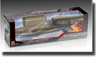 """Pegasus Hobbies  1/18 V-1 """"Buzz"""" Flying Bomb (Pre-built and Finished) PGH8903"""