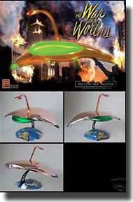 Pegasus Hobbies  1/48 Martian War Machine PGH9001
