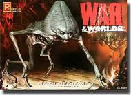 Pegasus Hobbies  1/8 War of the Worlds: Alien Creature (New Movie) PGH9007