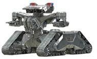 Pegasus Hobbies  1/32 T2 Judgment Day: Hunter Killer Tank PGH9015