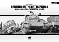 Peko Publishing   N/A Panther on the Battlefield 2 PPU290