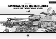 Peko Publishing   N/A Panzerwaffe on the Battlefield  PPU324