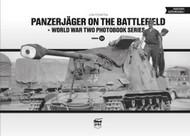 Peko Publishing   N/A Panzerjäger on the battlefield  PPU70