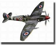 Planet Models  1/48 Spitfire Mk.XXI PNL101
