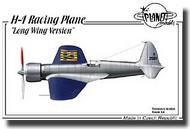 Planet Models  1/48 H-1 Racer PNL168