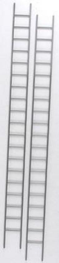 Plastruct  G Ladders (2) PLA90425