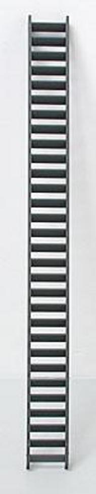 Plastruct  1/32 Sta-12 Stairway PLA90445