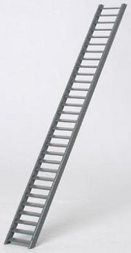 Plastruct  1/32 Sta-14 Stairway  Wide PLA90446