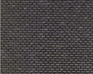 Plastruct  HO Asphalt Shingles (2) PLA91630