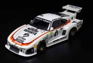 Porsche 935K3 1979 LeMans 24-Hour Winner Race Car (New Tool) - Pre-Order Item #PAZ24006