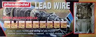 Plus Model  Lead Wire Lead Wire 0.3mm PLS003