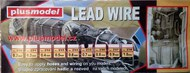 Plus Model  Lead Wire Lead Wire 0.7mm PLS007