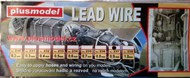 Plus Model  Lead Wire Lead Wire 0.9mm PLS009