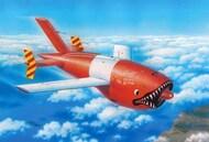 KDA-1 Firebee #PMAL7036