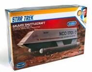 Polar Lights  1/32 Star Trek Galileo Shuttlecraft (New Tool) PLL909