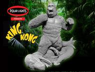 King Kong Resin 1- Net Pricing #PLL923