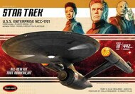 Polar Lights  1/1000 Star Trek Discovery Series USS Enterprise NCC1701 PLL973