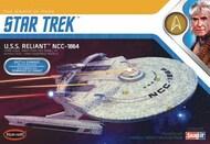 Polar Lights  1/1000 Star Trek Wrath of Khan USS Reliant NCC1864 PLL975