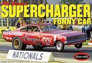 Mr. Norm 1969 Dodge Charger Funny Car - Pre-Order Item* #PLL989