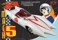 Speed Racer Mach 5 Race Car - Pre-Order Item* #PLL990