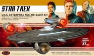 Star Trek Discovery Series USS Enterprise Lighting Kit #PLLMKA41