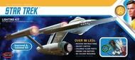 Star Trek The Original Series USS Enterprise Lighting Kit* #PLLMKA48