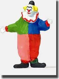 Preiser  HO Clown Standing PRZ29084