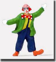 Preiser  HO Clown Walking PRZ29086