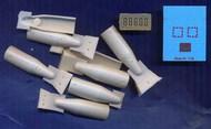 Napalm Container BLU-10 #PF32354P