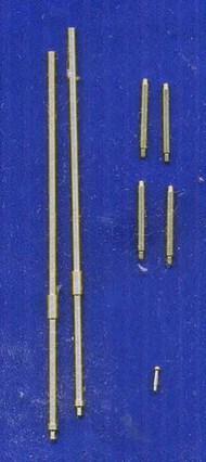 P-40B Accessories #PF32370P
