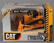 Caterpillar D11T Bulldozer (Die Cast) #RLT39522