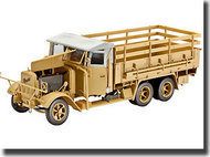 Revell of Germany  1/35 WWII Henschel 33D1 German Army Truck  RVL03098