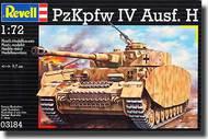 Pz.Kpfw.IV Ausf.H #RVL3184