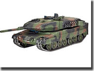 Leopard 2A5/A5NL Tank  #RVL3187